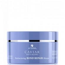 ALTERNA CAVIAR ANTI-AGING Restructuring BOND REPAIR Masque - Маска-регенерация для восстановления поврежденных волос 161гр