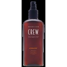 AMERICAN CREW ALTERNATOR - Спрей для волос 100мл