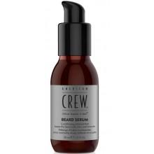 AMERICAN CREW BEARD SERUM - Сыворотка для бороды 50мл