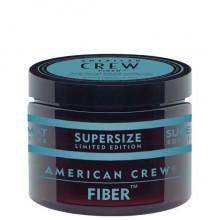 AMERICAN CREW FIBER - Гель для укладки волос 150гр