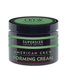 AMERICAN CREW FORMING CREAM - Крем для укладки волос 150гр