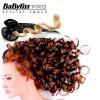 BaByliss - Профессиональные парикмахерские инструменты премиум класса