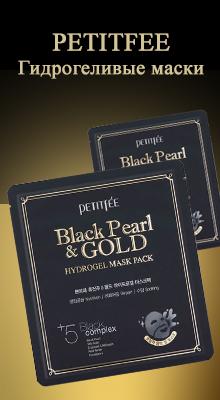 PETITFEE (Корея)