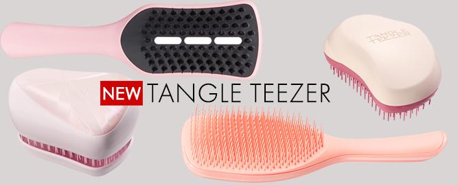 Расчёски Tangle Teezer оригинальные
