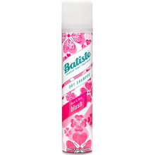 Batiste Dry shampoo Blush - Батист Сухой шампунь 200мл