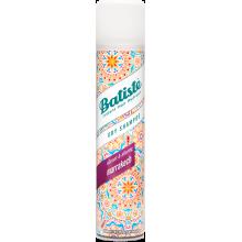 Batiste Dry shampoo Marrakech - Батист Сухой шампунь 200 мл