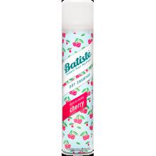 Batiste Dry shampoo Cherry - Батист Сухой шампунь 200 мл