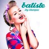 Batiste - Профессиональные сухие шампуни для всех типов волос