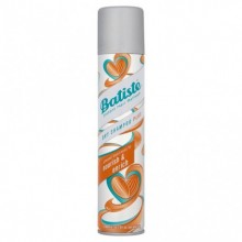 Batiste Dry Shampoo Nourish & Enrich - Cухой шампунь 200ml