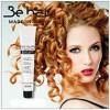 Be hair - Натуральная профессиональная косметика для волос