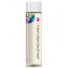 beautyblender blendercleanser - Очищающий гель для спонжа 295мл