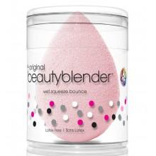 beautyblender Original Sponge Pink - Бьюти Блендер Спонж Розовый 1шт