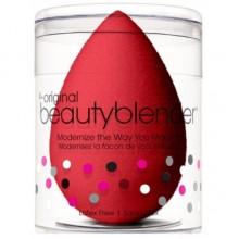 beautyblender Original Sponge Red Carpet - Бьюти Блендер Спонж Красный 1 шт