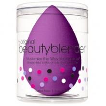 beautyblender Original Sponge Royal - Бьюти Блендер Спонж Фиолетовый 1 шт