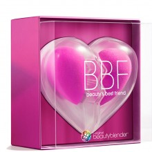 beautyblender BBF Kit - Набор: 2 спонжа original