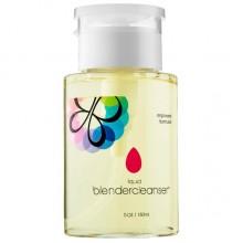beautyblender blendercleanser - Очищающий гель для спонжа с дозатором 150мл
