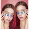 BLOM - Инновационные микроигольные патчи для лица и кожи вокруг глаз