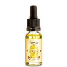 Borodist Beard Oil Classic - Масло для Бороды КЛАССИК 15мл