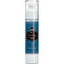 Borodist Premium Beard Balm Nourishing - Бальзам для бороды ПИТАТЕЛЬНЫЙ 50мл
