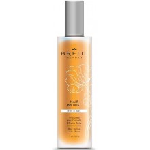 BRELIL Professional BEAUTY HAIR BB MIST FRESH - Спрей-аромат для волос СВЕЖИЙ 50мл