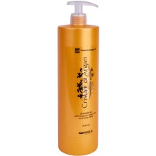 BRELIL Professional BIOTREATMENT Cristalli di Argan SHAMPOO - Шампунь интенсивная красота для волос 1000мл