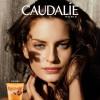 CAUDALIE - Натуральная органическая косметика для лица, волос и тела на основе Винограда