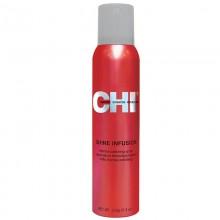 CHI Infra Shine Infusion - Спрей-блеск Чи Инфра 150 мл