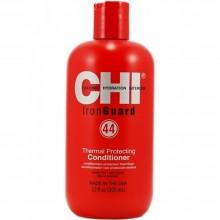 CHI 44 Iron Guard Thermal Protecting Conditioner - Термозащитный кондиционер 355мл