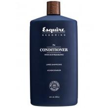 CHI Esquire MEN The Conditioner - Кондиционер Мужской для Всех Типов Волос 414мл