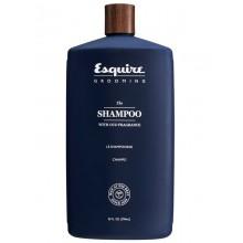 CHI Esquire MEN The Shampoo - Шампунь Мужской для Всех Типов Волос 414мл