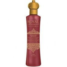 CHI ROYAL TREATMENT Hydrating Shampoo - Шампунь королевский увлажняющий 355мл