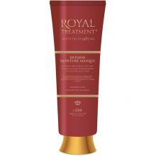 CHI ROYAL TREATMENT Intense Moisture MASK - Интенсивно увлажняющая маска королевский уход 237мл