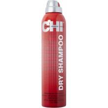 CHI Styling Line Extension Dry Shampoo - Сухой шампунь 198мл