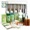 clean+easy - Натуральные профессиональные средства для эпиляции и парафинотерапии