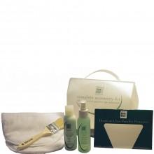 clean+easy Paraffin Wax - Набор для парафинотерапии 1шт