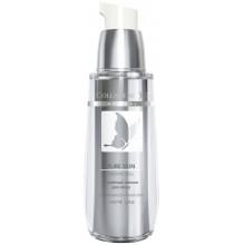 Collagene 3D Peeling PURE SKIN - Энзимный пилинг для нормальной и комбинированной кожи 30мл