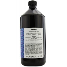 Davines ALCHEMIC SHAMPOO (silver) - Шампунь «АЛХИМИК» для Натуральных и Окрашенных Волос (СЕРЕБРЯННЫЙ) 1000мл