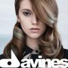 Davines  - Натуральная профессиональная косметика для волос