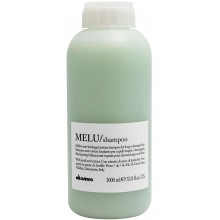 Davines MELU/ shampoo - Шампунь для предотвращения ломкости волос 1000мл