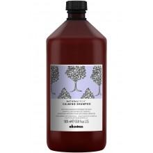 Davines NATURALTECH Calming Shampoo - Успокаивающий шампунь для чувствительной кожи головы 1000мл