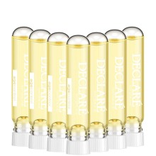 DECLARE AGE CONTROL 40+ Ampoule Cellular Action - Концентрат в ампулах с омолаживающим эффектом 7 х 2.5мл