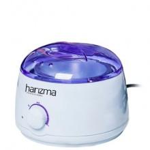 harizma Wax Warmer - Воскоплав для воска в банках и брикетах 500мл