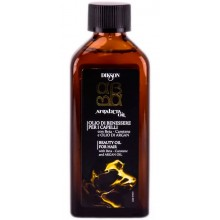 DIKSON ARGABETA CLASSIC OIL - Масло для ухода за всеми типами волос 100мл