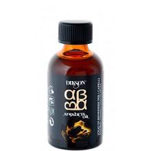 DIKSON ARGABETA CLASSIC OIL - Масло для ухода за всеми типами волос 30мл