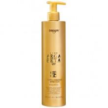 DIKSON ARGABETA UP COLOR Shampoo - Шампунь для окрашенных волос с кератином 1000мл