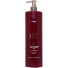 DIKSON ARGABETA UP CURLY Conditioner - Кондиционер для вьющихся волос 1000мл