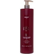 DIKSON ARGABETA UP CURLY Shampoo - Шампунь для вьющихся волос 1000мл