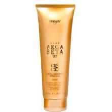 DIKSON ARGABETA UP COLOR Mask - Маска для окрашенных волос с кератином 250мл