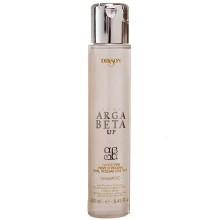 DIKSON ARGABETA UP VOLUME Shampoo - Шампунь для объёма тонких волос 250мл