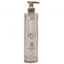 DIKSON ARGABETA UP VOLUME Shampoo - Шампунь для объёма тонких волос 500мл